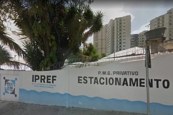 IPREF-guarulhos